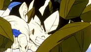 718px-Gohan out cold t2