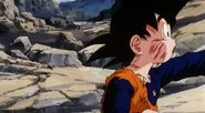 DragonballZ-Movie10 1673