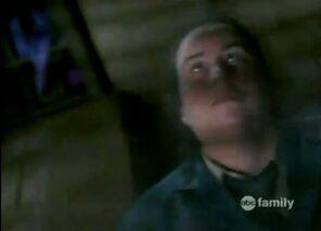 Pam Ferris Agatha Trunchbull Snapshot 2012-02-02 11-12-29