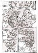 Comisson page 1 by rerohan-d4ulqiu