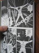 YuGiOh GX vol 9 008