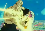 Videl vs sppovitch4