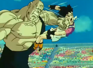 Videl vs sppovitch6