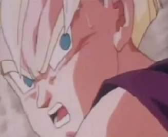 File:Turles attack gohan4.png