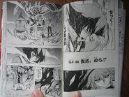 YuGiOh GX vol 9 003