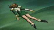 Magic-knight-rayearth-episode-7 Snapshot 2012-08-11 00-57-09
