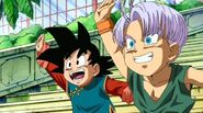Goten&Trunks2