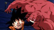 DragonballZ-Movie11 419