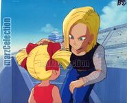 DBZ A18 Marron web 595 marzCelection 40watermark