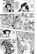 Yu-Gi-Oh-GX-Manga-046 jaden tied up