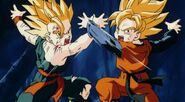 DragonballZ-Movie11 802