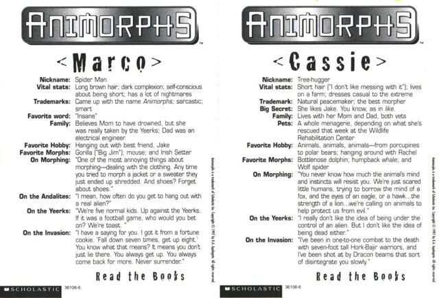 File:Marco cassie cards back.jpg
