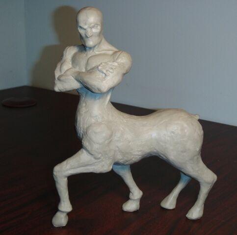 File:Animorph figure sculpts 01.jpg