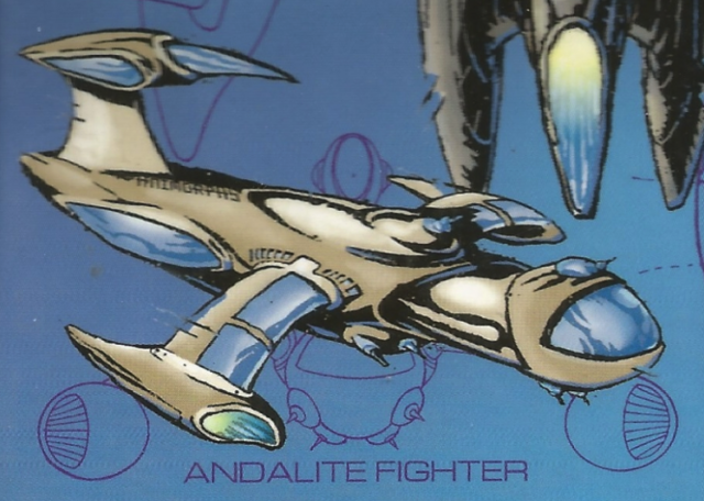 File:Andalite fighter from journal.png