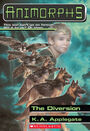 The Diversion cover.jpeg