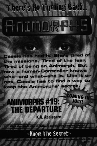 File:Book 19 ad from inside MM2.jpg