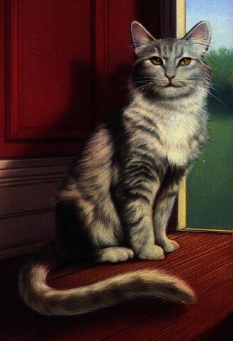 File:Fluffer McKitty from The Visitor inside cover hi res.jpg