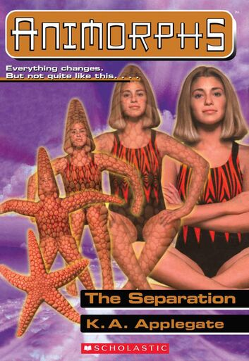 File:The Separation cover.jpg
