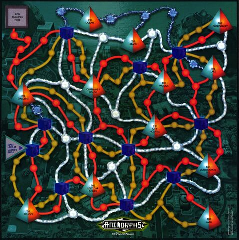 File:Invasion game gameboard full board complete final.jpg