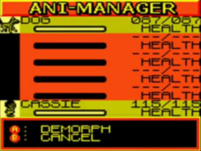 File:Animorphs Screenshot 7.PNG
