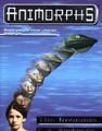 Thumbnail for version as of 06:53, November 13, 2006