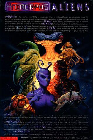 File:Animorphs aliens poster romas kukalis hi res.jpg