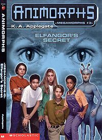 File:Elfangor's secret cover.jpg
