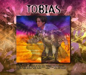 4 2000 calendar Tobias March