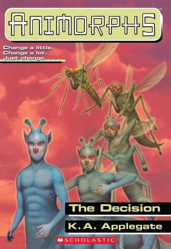 File:The Decision Cover.jpg