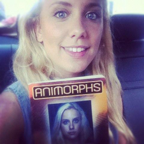File:Marlee roberts as rachel animorphs 2 the visitor 2011 release.jpg