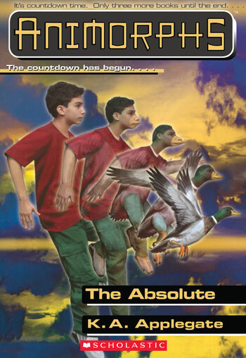 File:Animorphs 51 absolute front cover scholastic.jpg