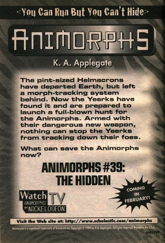 File:Book 39 ad from inside Book 38.jpg