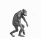File:Gedd from Animorphs Hork Bajir Chronicles.png