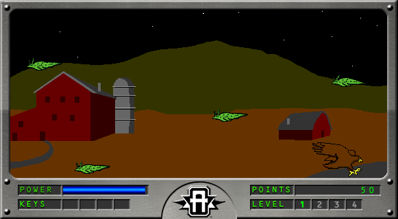 File:Hawk rescue Level 1 scene with yeerks.png