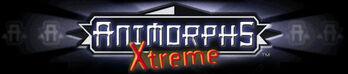 AnimorphsXtreme