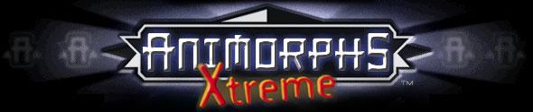 File:AnimorphsXtreme.jpg