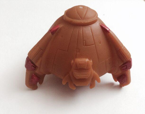 File:Yeerk pool ship squirter pizza hut toy side 2.jpg