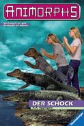 Book 12 german cover