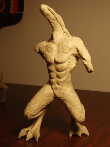 File:Animorph figure sculpts 04.jpg