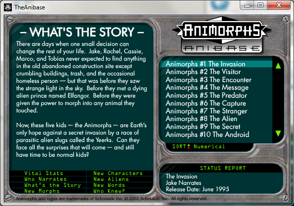 File:Anibase book 1 the invasion whats the story.png