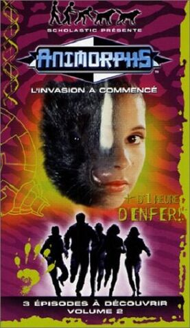 File:French VHS Volume 2 cover.jpg