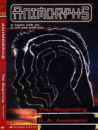 File:The Beginning cover.jpg