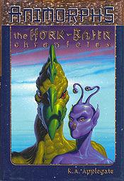 File:The Hork Bajir Chronicles.jpg