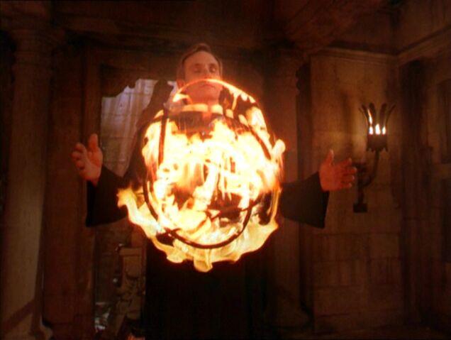 File:Pyrokrinian fireball.jpg