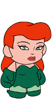 File:S1-Ivy.png