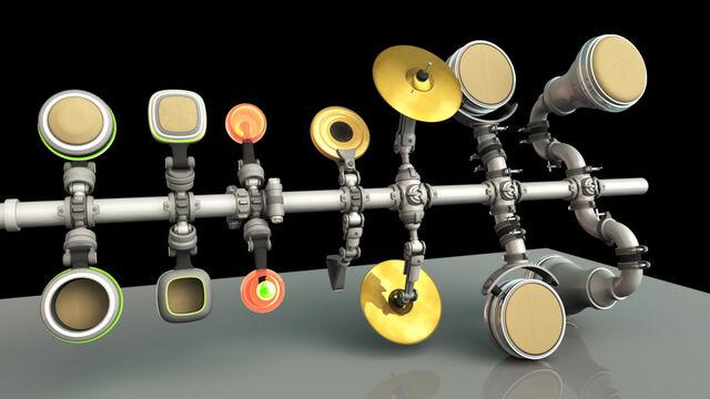 File:A3ProtoEx Dual-Spinners-1024x576.jpg