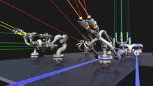 A3 VRR SC Lasers Mod2-1024x576