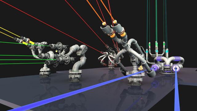 File:A3 VRR SC Lasers Mod2-1024x576.jpg