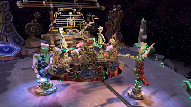 File:Robots Having Fun on the Starship.jpg
