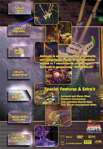 File:Animusic 1 SE DUTCH R2--front---www.FreeCovers.net--2-1-.jpg